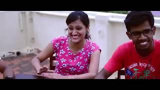 jimikki kammal  song Tamil version