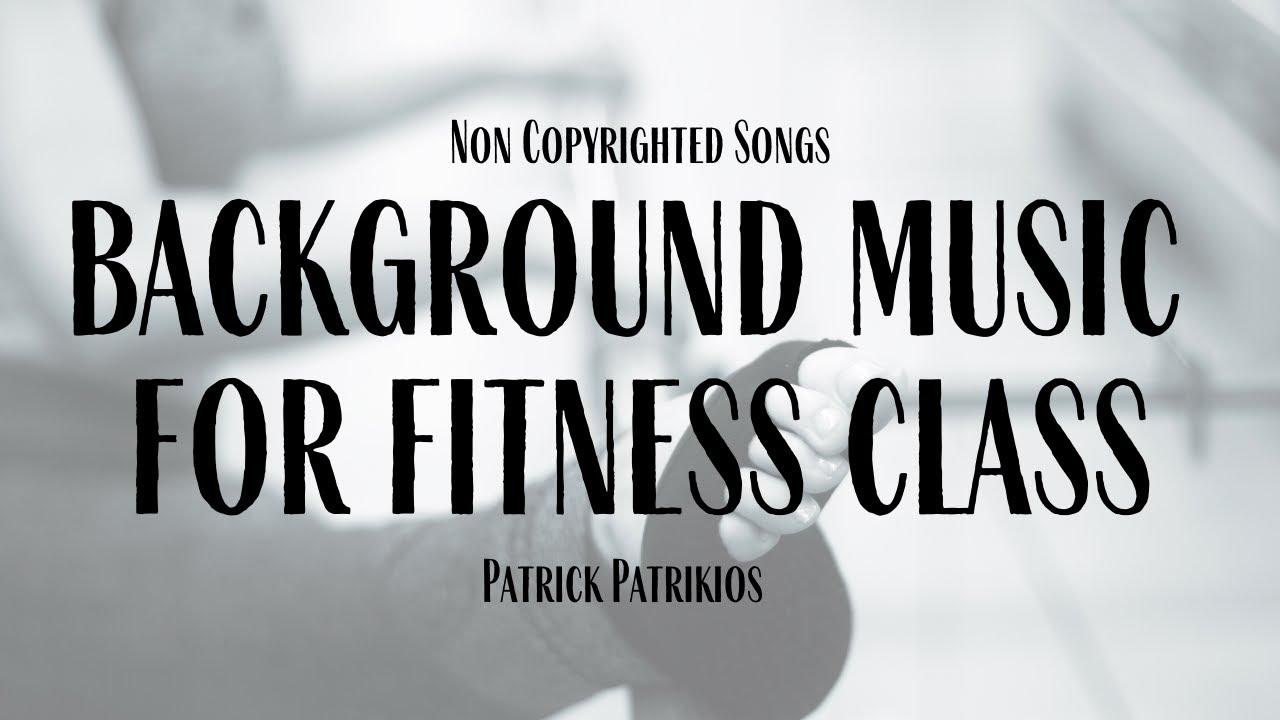 1 Hour Non Copyrighted Background Music Patrick Patrikios Youtube
