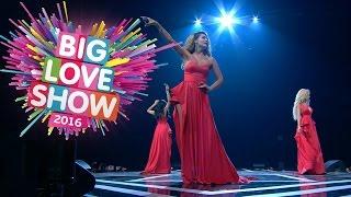 ВИА Гра на Big Love Show 2016