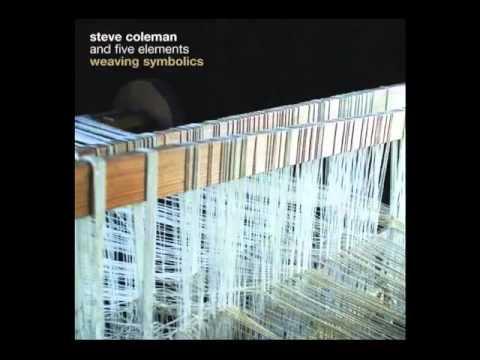 Steve Coleman - Gregorian