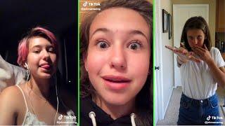 Funny JOHNNAMAZING Tik Tok 2020 Compilation - Johnna mazing Best Tik Toks vines 2020
