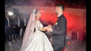 Zeynep & Ebubekir  ilk Dans / Acilis Dansi