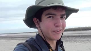 Video La Sal Del Rey (Vlog #113) download MP3, 3GP, MP4, WEBM, AVI, FLV November 2018