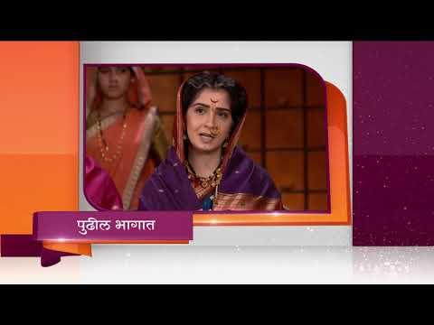 Swarajyarakshak Sambhaji - Spoiler Alert - 03 Sep 2018 - Watch Full Episode On ZEE5 - Episode 302