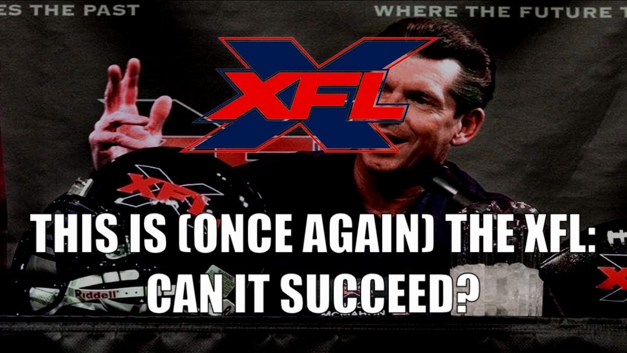 this-is-once-again-the-xfl-can-it-succeed