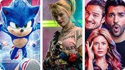 Neu im Kino im FEBRUAR 2020