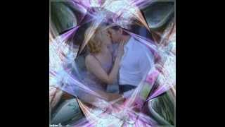 Gerald Joling--Everlasting LOVE - My B.Love