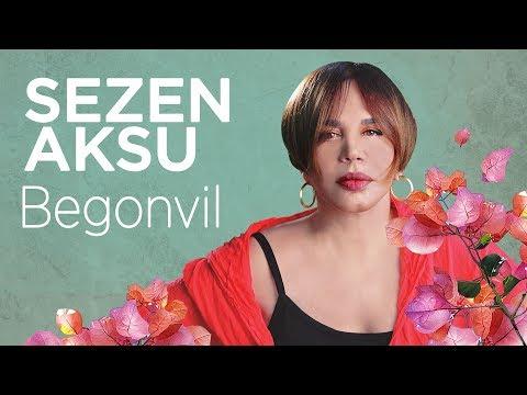 Sezen Aksu - Begonvil