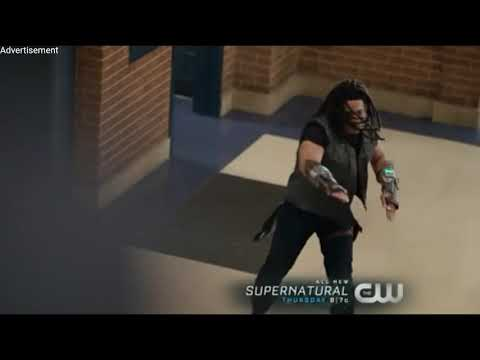 Black Lightning 1x12/Khalil's causes trouble/Anissa vs Syonide/Jefferson vs Tobias streaming vf