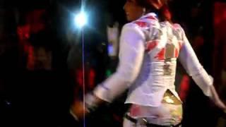 vuclip www.afrogrooves.com - Le Show de Matty Dollars(Live)