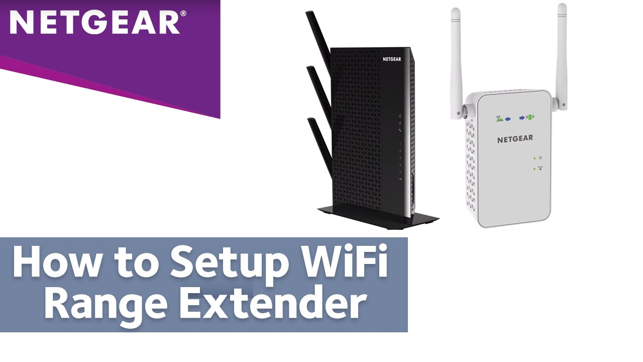 Netgear n300 wireless router troubleshooting