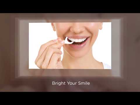 6 Advanges Of Dental Cleaning And Implants in Coral Springs,FL