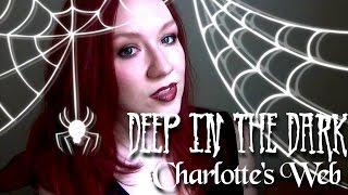 Deep In The Dark / Charlotte