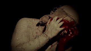 NEGATOR - KHAIRE PHOS (Official Video)