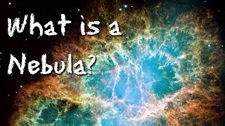 What Is A Nebula? Astronomy And Space For Kids   Freeschool