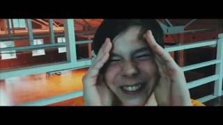 Фильм Маска | Летний танцевальный лагерь Good Foot 2016(, 2016-07-07T08:32:02.000Z)