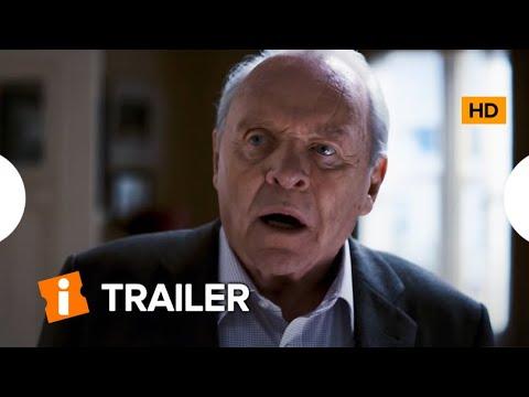 Meu Pai | Trailer Legendado