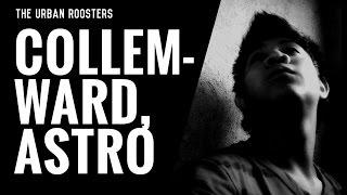 Instrumental Hip Hop ASTRO - COLLEMWARD con Urban Roosters