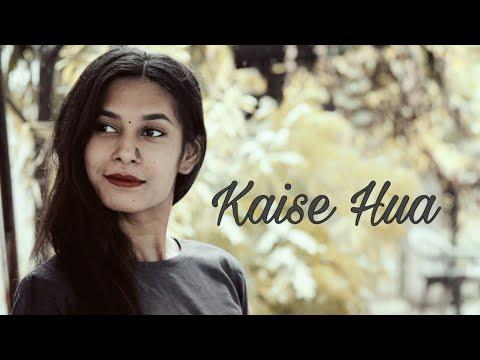 kabir-singh-:-kaise-hua-song-|-shachi-biswas-choreography-|