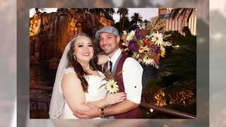 Las Vegas Elopement Packages  Eloping in Las Vegas  Get Married in Las Vegas