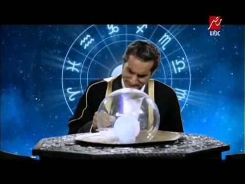 عودة مميزة لباسم يوسف مع MBC Masr والمنتج الجديد مش عاجبه العجب