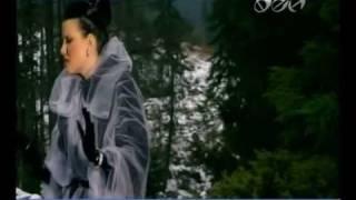Смотреть клип Teodora - Nedovurshena Celuvka