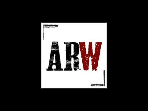 ARW Transfer Special: Keita, Virgil Van Dijk etc
