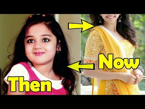 Tollywood Child Actor Vernika Then And Now | Latest Telugu Movie Actor Baby Vernika | #Tollywood