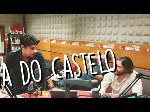 Rádio Comercial | Palavra do Dia - Viana do Castelo