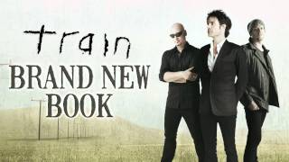 "Train - ""Brand New Book"" (The Biggest Loser Theme Song)"