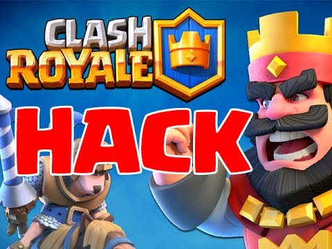 New Fhx File For Clash Royale Apk Download Unlimited Gems Latest 2017 Trick