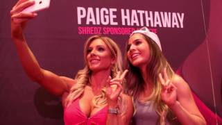 SHREDZ EVENT (LAS VEGAS DAY 2) -FINAL-