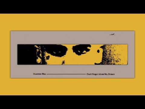 Dominic Fike - 3 Nights (slowed)