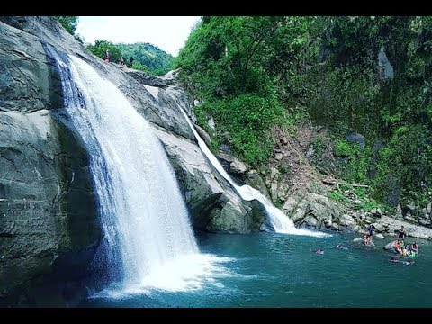 12 Best Tourist Attractions in La Union Province Philippines