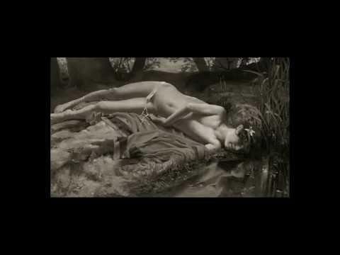 miti greci : Eco e Narciso