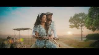Payel & Sagnik | Best Pre Wedding Cinematic Film | Kho Gaye Hum Kahan -Full Video |Baar Baar Dekho |