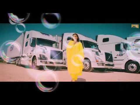 Brobar Boli (Full Song) Nimrait Khaira -Maninder Kailey White Hil Musix