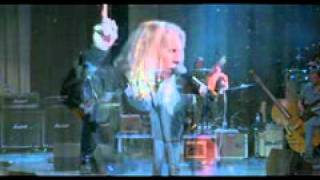 Darrell Mansfield Live - 04 Stand By Me.mp4