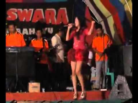 Fitria KD Agita Swara