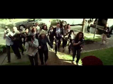 Bande Annonce Officiel Flight(Denzel Washington) en francais