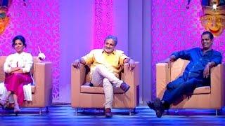 Komady Circus I Joy Mathew, Salim Kumar & Srindha coming again I Mazhavil Manorama