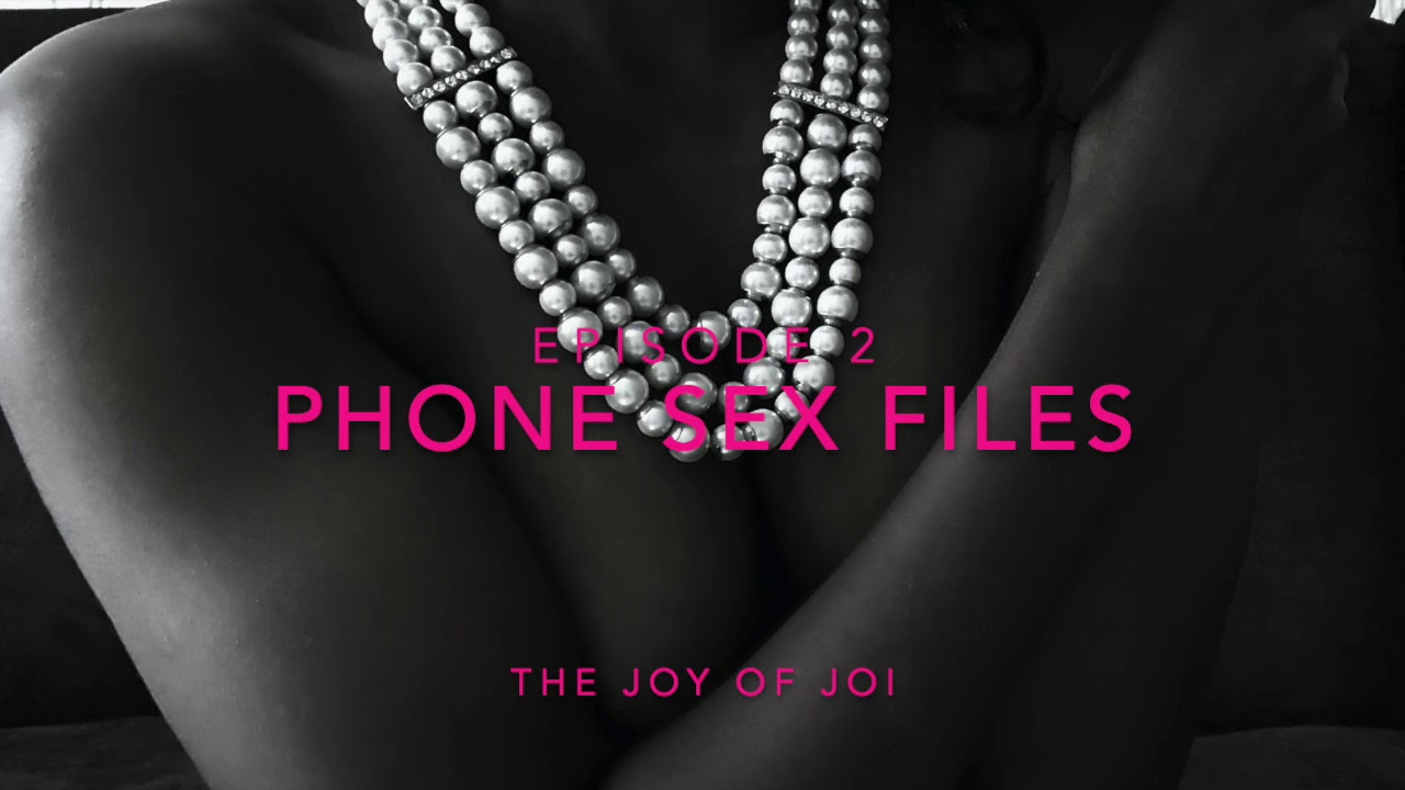The Joy of JOI