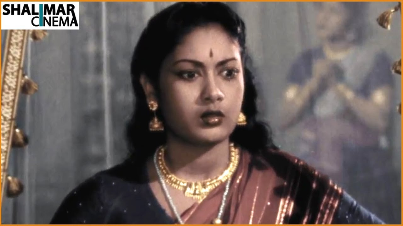 Watch Savitri video