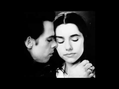 Nick Cave & Friends - Death is not the End.avi
