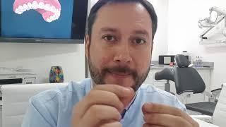 Como Fazer Para Clarear Os Dentes Com Bicarbonato