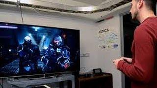 PS4   Sony's Next Generation Console   Sony PlayStation 4 Pro - 1TB