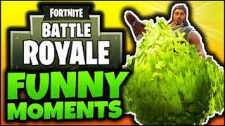 TOP 1000 FUNNIEST MOMENTS IN FORTNITE 🔥