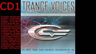 Trance Voices Vol 1 CD1 (2001) (skip the removed songs!)