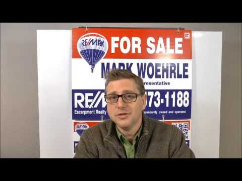 tips-&-tricks-:-good-&-bad-locations-when-looking-to-buy-a-house-|-mark-woehrle