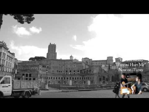 カフェBGM - From Italia#3